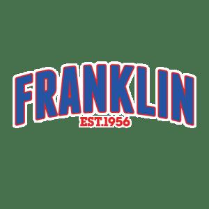 300x300-franklin