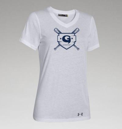 1258824-100_G-Baseball-Navy