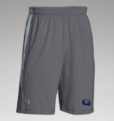 1293904-040-navy-pocket-g