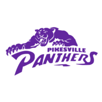 Pikesville Panthers