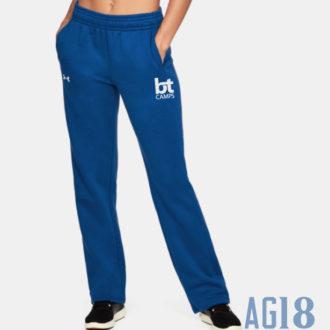 btc sportswear 0 1 btc eurais